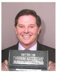 tom_delay_mugshot