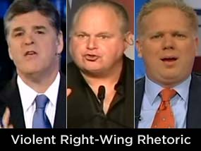 violent-hannity-rush-beck