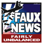 Faux-News-poster