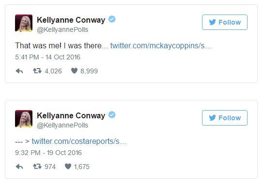 conway_trump