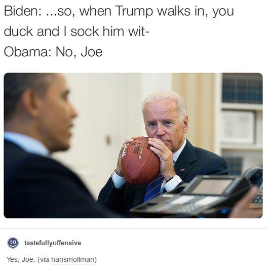 no-joe