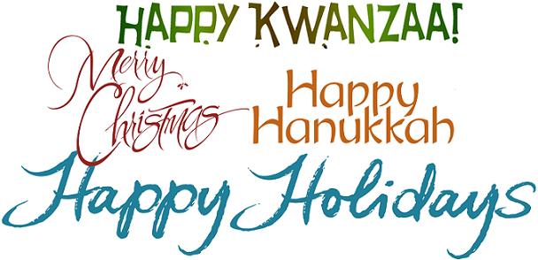 christmas_hanukkah_kwanzaa_holidays