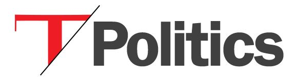 time-politics