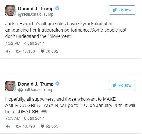 trump-tweet2